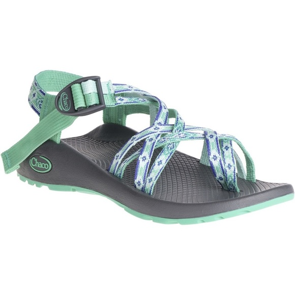 Chaco Shoes - ZX/2 Classic Chaco Women's Sandal